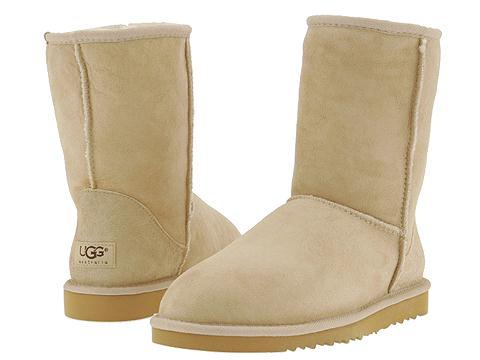 clean-ugg-boots